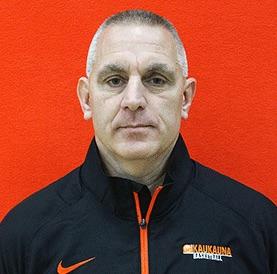 Coach-Schalow