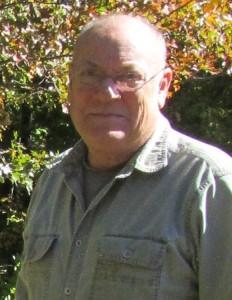 Lyle Hansen