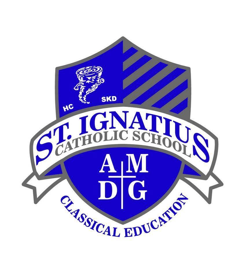0613_St_ignatius_logo
