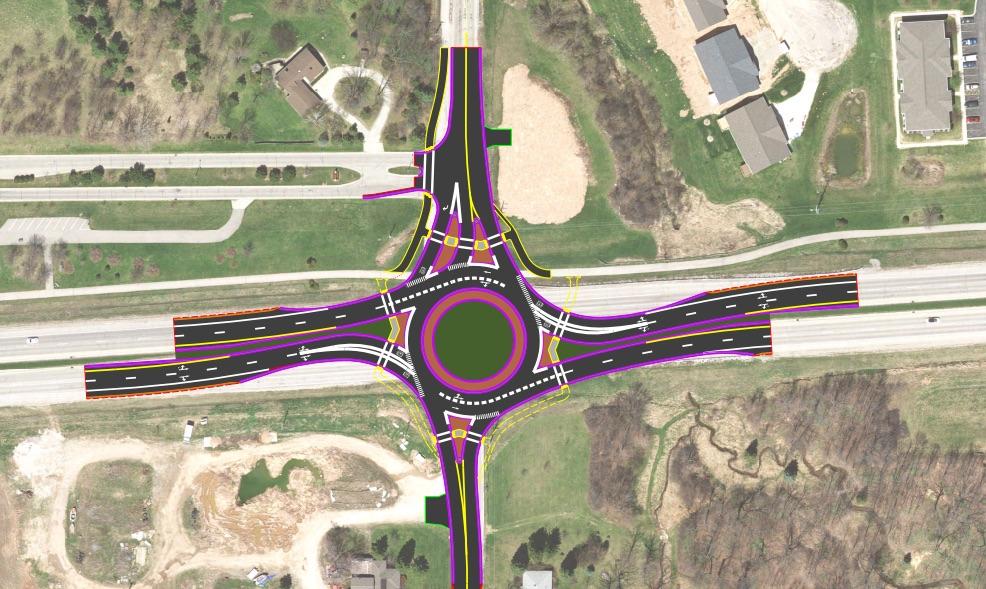0622_roundabout