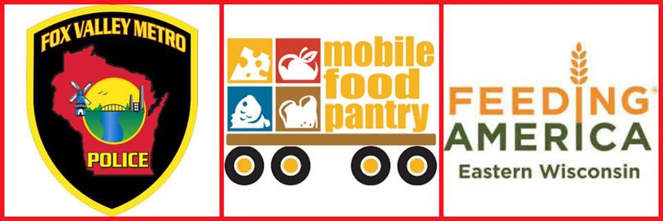 1213_food-pantry