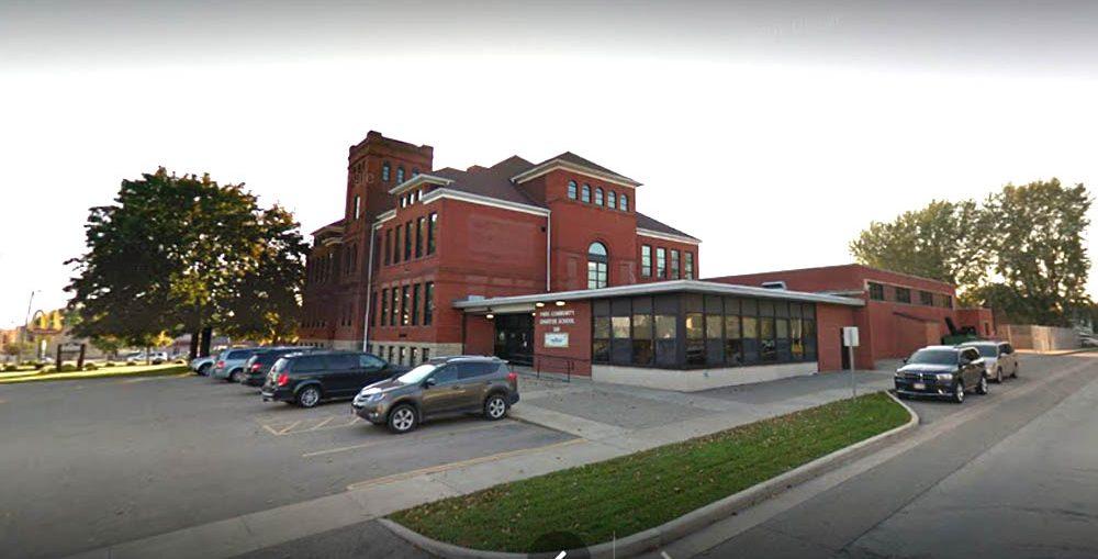 Park Community Charter School, Kaukauna