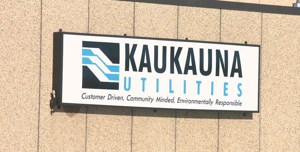 Kaukauna Utilities
