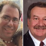 Election 2016: Five questions for Gene Rosin and Marty DeCoster, candidates for mayor