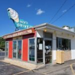 Dick's Drive-In opens Monday: Here's what you need to know
