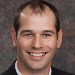 McDaniel named to become next principal at Kaukauna High School