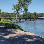 Nelson Family Heritage Crossing from Kaukauna to Little Chute opens Friday
