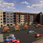 $30 million hotel, apartment project approved for Kaukauna